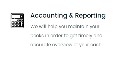 accounting-reporting