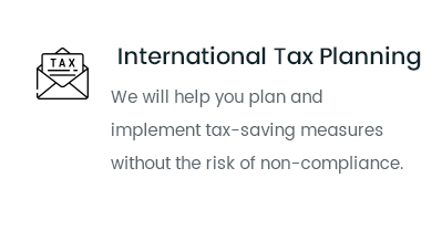 internation-tax-planning