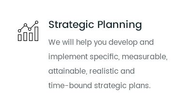 strategic-planning